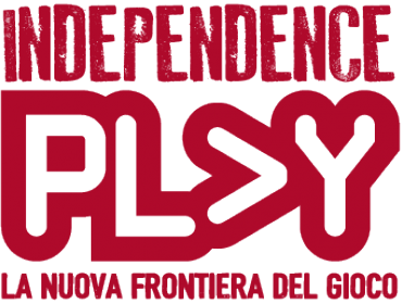 INDEPENDENCE Play forato4x