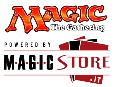 MAGIC MAGICSTORE2