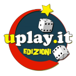 uplay.it edizioni