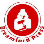Dreamlord Press di Nicola Urbinati