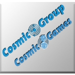COSMIC GROUP Srl