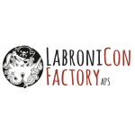 LabroniCon Factory