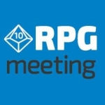 RPG Meeting