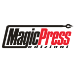 LOGHI MAGIC PRESS EDIZIONI